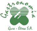 Gastronomía Gure Etxea S.A.