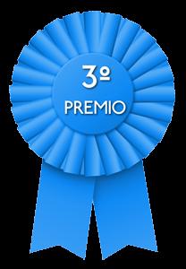 Premio, Ciencias Locas